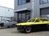 Opel Kadett C Coupe nr 22 (235)