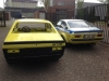 Opel Kadett C Coupe nr 22 (237)