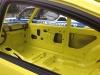 Opel Kadett C Coupe nr 22 (241)