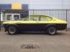 Opel Kadett C Coupe nr 22 (244)