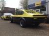 Opel Kadett C Coupe nr 22 (245)