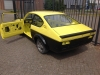 Opel Kadett C Coupe nr 22 (252)
