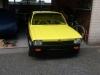 Opel Kadett C Coupe nr 22 (257)