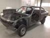 Opel Kadett C Coupe nr 24 (101)