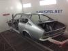 Opel Kadett C Coupe nr 24 (170)