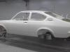Opel Kadett C Coupe nr 24 (196)