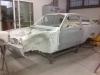 Opel Kadett C Coupe nr 24 (242)