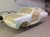 Opel Kadett C Coupe nr 24 (263)