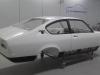 Opel Kadett C Coupe nr 24 (303)