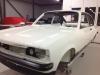 Opel Kadett C Coupe nr 24 (318)