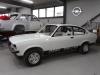 Opel Kadett C Coupe nr 24 (329)