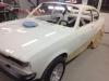 Opel Kadett C Coupe nr 24 (345)