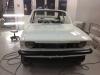 Opel Kadett C Coupe nr 24 (351)