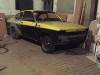 Opel Kadett C GTE nr 25 (100)