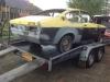 Opel Kadett C GTE nr 25 (106)