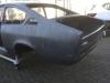 Opel Kadett C GTE nr 25 (132)