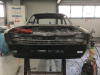 Opel-Kadett-C-GTE-nr-25-160