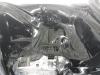 Opel-Kadett-C-GTE-nr-25-186