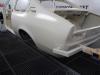 Opel-Kadett-C-GTE-nr-25-195