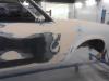 Opel-Kadett-C-GTE-nr-25-208