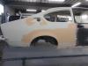 Opel-Kadett-C-GTE-nr-25-209