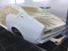 Opel-Kadett-C-GTE-nr-25-242