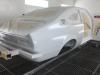 Opel-Kadett-C-GTE-nr-25-245