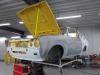 Opel-Kadett-C-GTE-nr-25-251