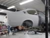 Opel-Kadett-C-GTE-nr-25-253
