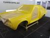 Opel-Kadett-C-GTE-nr-25-255