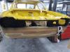 Opel-Kadett-C-GTE-nr-25-291