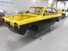 Opel-Kadett-C-GTE-nr-25-295
