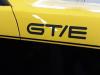 Opel-Kadett-C-GTE-nr-25-302