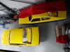 Opel-Kadett-C-GTE-nr-25-307