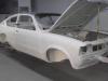 Opel Kadett C Coupe nr 26 (193)