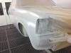 Opel Kadett C Coupe nr 26 (242)
