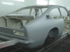 Opel Kadett C Coupe nr 26 (271)
