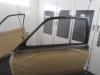 Opel Kadett C Coupe nr 26 (360)