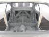 Opel Kadett C Coupe nr 26 (390)