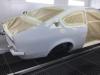 Opel-Kadett-C-nr-28-197