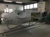 Opel-Kadett-C-nr-28-222