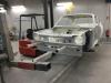 Opel-Kadett-C-nr-28-223
