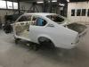 Opel-Kadett-C-nr-28-224