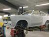 Opel-Kadett-C-nr-28-225