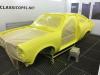 Opel-Kadett-C-nr-28-232