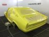 Opel-Kadett-C-nr-28-233