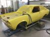 Opel-Kadett-C-nr-28-246