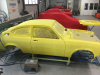 Opel-Kadett-C-nr-28-247