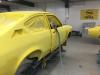 Opel-Kadett-C-nr-28-250