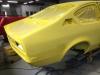 Opel-Kadett-C-nr-28-251